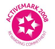 active mark