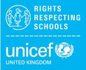 rights respecting school