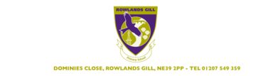 Rowlands Gill Primary School