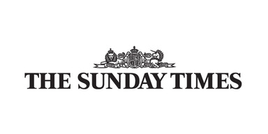 Rowlands Gill Primary Sunday Times Report