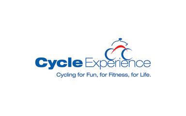 Bike Ability Training Year 5