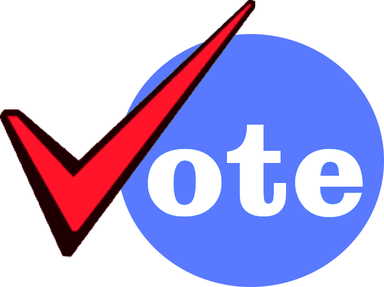 Please vote for a motto for our school