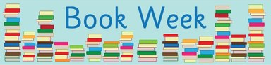 World Book Week