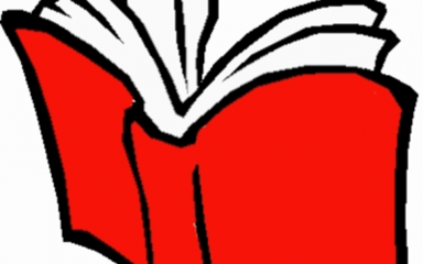 Parent Volunteers for Reading with Children