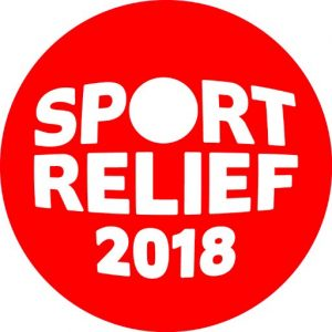 Sports Relief Day