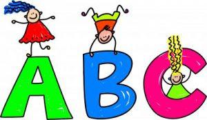 Phonics Course for Nursery & Reception Parents