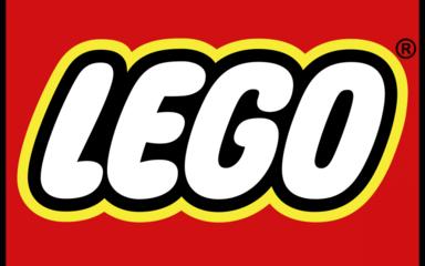 LEGO CLUB (Summer Term)