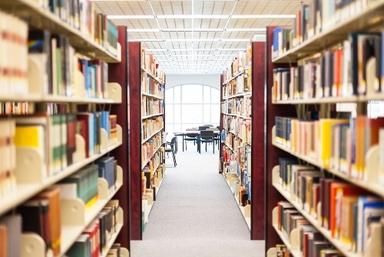 Upcoming Activities @ Blaydon Library