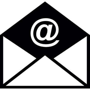 RGPS E-mails