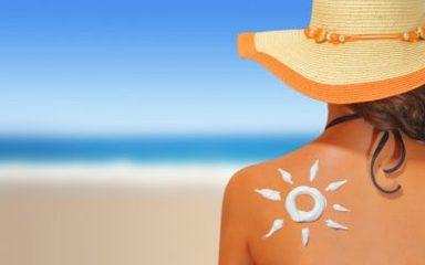 Suncream/Hats Protocol