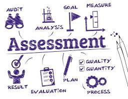 Assessment in School