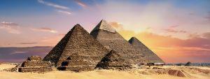 5M Egyptian Workshop