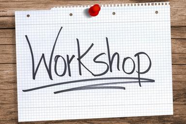 Year 1 Multiskills Workshop