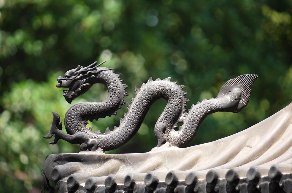 KS1 Trip to Oriental Museum in Durham