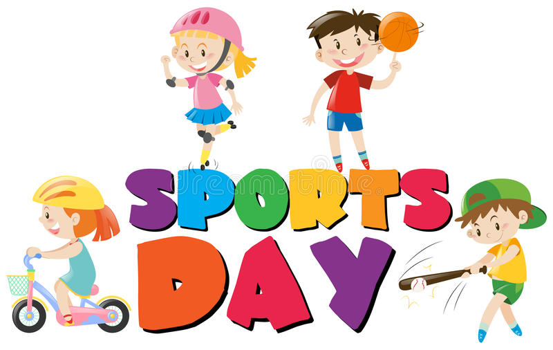 Invitation to the RGPS Virtual Sports Day event   Rowlands Gill Primary School
